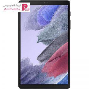 تبلت سامسونگ Galaxy Tab A7 Lite 32GB