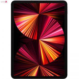 تبلت اپل iPad Pro 11 inch 2021 WiFi 128GB