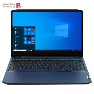 لپ تاپ لنوو Gaming 3 15ARH05