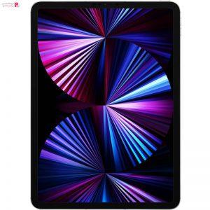 تبلت اپل iPad Pro 11 inch 2021 5G 2TB
