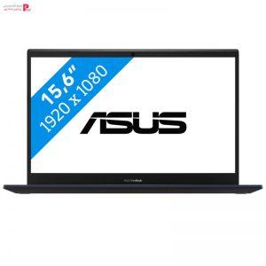 لپ تاپ ایسوس VivoBook K571LI BQ196