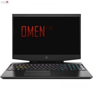 لپ تاپ اچپی OMEN 15-DH1050-A