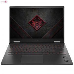 لپ تاپ اچپی OMEN 15t-EK000-6B