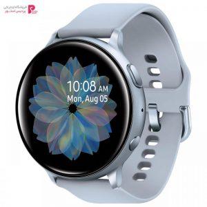 ساعت هوشمند سامسونگ Galaxy Watch Active2 44mm
