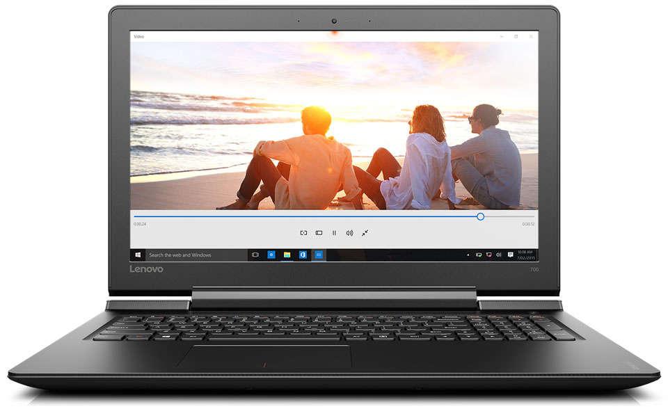 لپ تاپ لنوو Lenovo Ideapad 700 - B - 15 inch Laptop