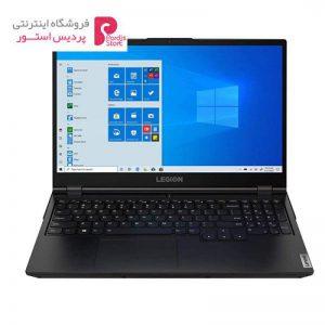 لپ تاپ لنوو Legion 5-HB