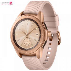 ساعت هوشمند سامسونگ Galaxy Watch SM-R810