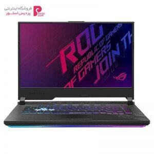 لپ تاپ ایسوس ROG Strix G512LI-HN310