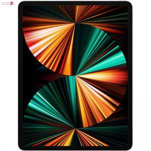 تبلت اپل iPad Pro 12.9 inch 2021 5G 512GB