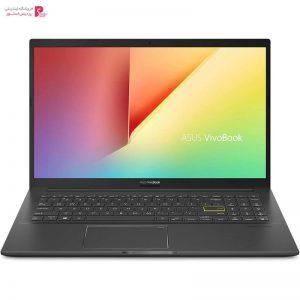 لپ تاپ ایسوس K513EQ-BQ113