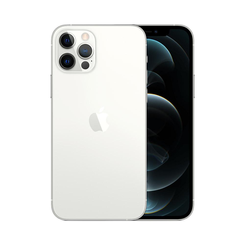 آیفون 12 پرو مکس اپل