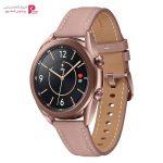 ساعت هوشمند سامسونگ Galaxy Watch3 41mm