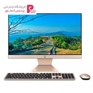 کامپیوتر همه کاره ایسوس V222FBK-S