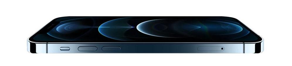 صفحه نمایشگر ایفون 12 پرو مکس اپل