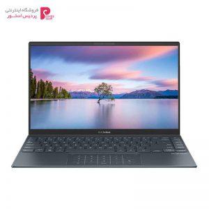 لپ تاپ ایسوس ZenBook 14 UM425IA-AM035