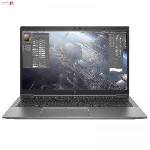 لپ تاپ اچپی ZBook Firefly 14 G8-B