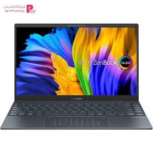 لپ تاپ ایسوس ZenBook 13 UM325UA-KG063