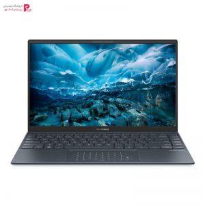 لپ تاپ ایسوس ZenBook UM425UG-AM006