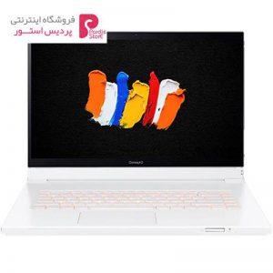 لپ تاپ ایسر ConceptD 7 Ezel Pro CC715-71P-77X2