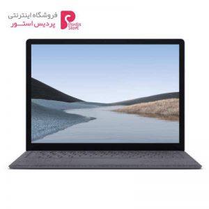 لپ تاپ مایکروسافت Surface Laptop 3-A