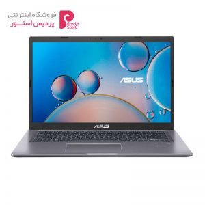 لپ تاپ ایسوس R465EP-EB056