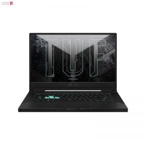 لپ تاپ ایسوس FX516PM-HN100