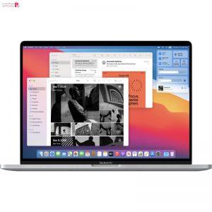 لپ تاپ اپل MacBook Air 2020 M1 Chip