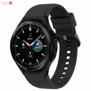 ساعت هوشمند سامسونگ Galaxy Watch4 Classic 42mm