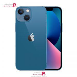 گوشی موبایل اپل iPhone 13 ظرفیت 256GB