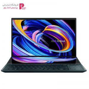 لپ تاپ ایسوس ZenBook 14 UX482EG-KA151T