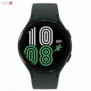 ساعت هوشمند سامسونگ Galaxy Watch4 44mm