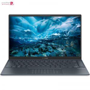 لپ تاپ ایسوس ZenBook 14 UM425UA-KI170