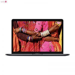 لپ تاپ اپل MacBook Pro 2020 M1 chip