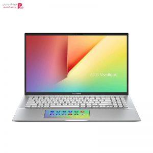 لپ تاپ ایسوس S532EQ-BQ061T