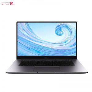 لپ تاپ هوآوی MateBook D15 BohrB