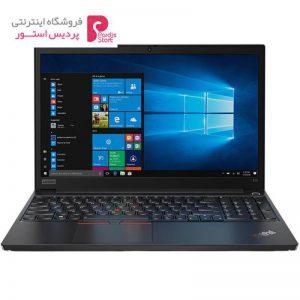 لپ تاپ لنوو ThinkPad E15 - BH - NB