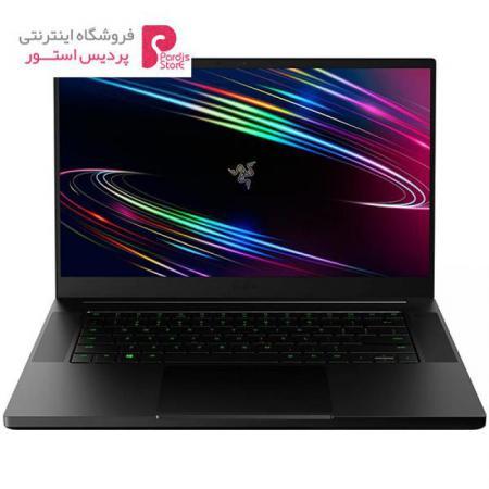 لپ تاپ ریزر Blade 15 Base Model-C