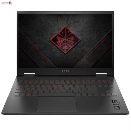 لپ تاپ اچپی OMEN 15t-EK000-6A