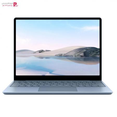 لپ تاپ مایکروسافت Surface Laptop Go-B