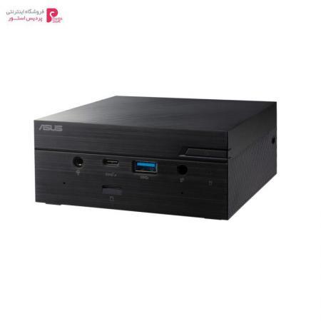 کامپیوتر کوچک ایسوس PN62 i7-D