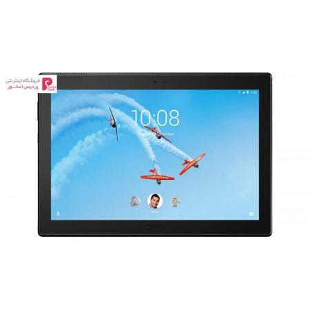 تبلت لنوو مدل Tab 4 10 Plus LTE ZA2T0000US - 0