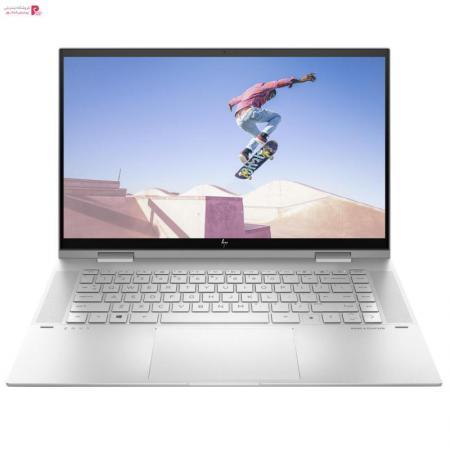 لپ تاپ اچپی ENVY x360 15-ES000-B