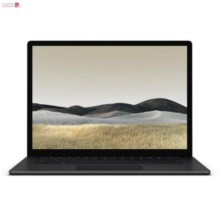 لپ تاپ مایکروسافت Surface Laptop 3-H