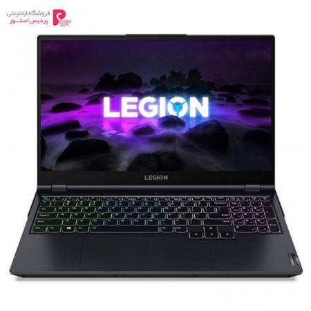 لپ تاپ لنوو Legion S7