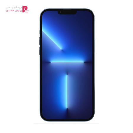 گوشی موبایل اپل iPhone 13 Pro Max