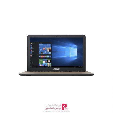 PardisStore-Laptop-Asus-X541UV-0111