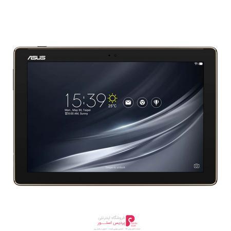 PardisStore-Laptop-ASUS-ZenPad-10-Promo_01