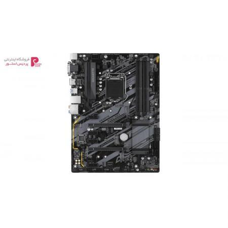 مادربرد گیگابایت مدل B360 HD3 rev. 1.0 - 0