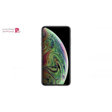 گوشی موبایل اپل مدل Apple iPhone XS Max ظرفیت 512 گیگابایت - 0