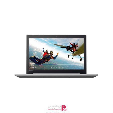 لپ تاپ 15 اينچی لنوو مدل Ideapad 320 – R |